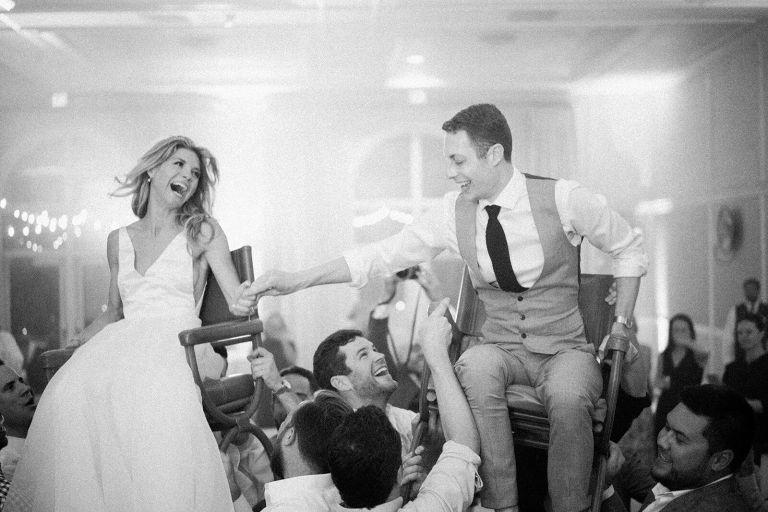 035-Labarte-wedding-Aspen-horah-dance