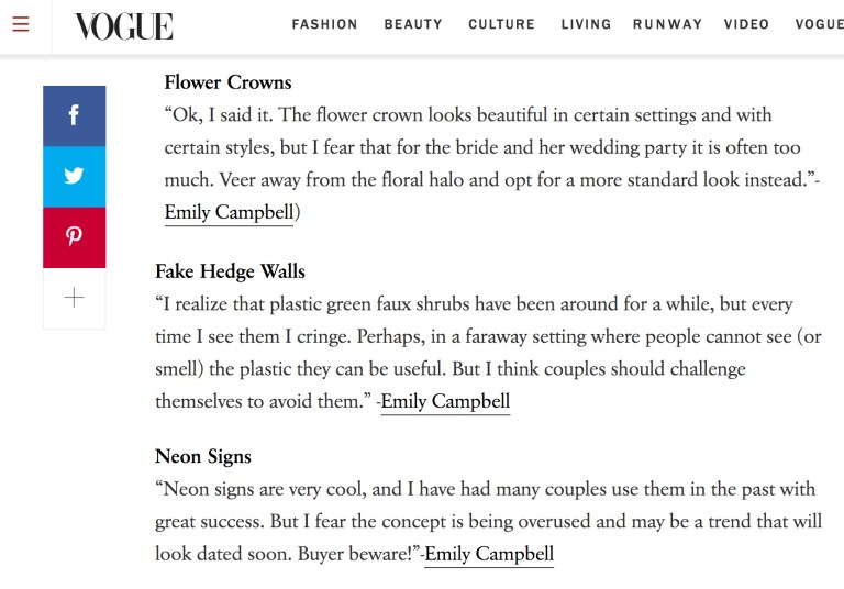 emily-campbell-vogue