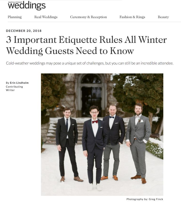 martha-stewart-weddings-winter-wedding-tips