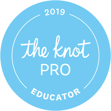 the-knot-2019-educator