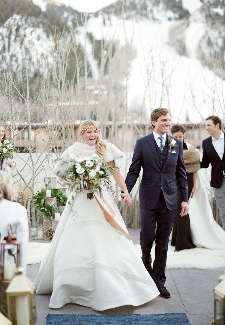 winter-wedding-tips