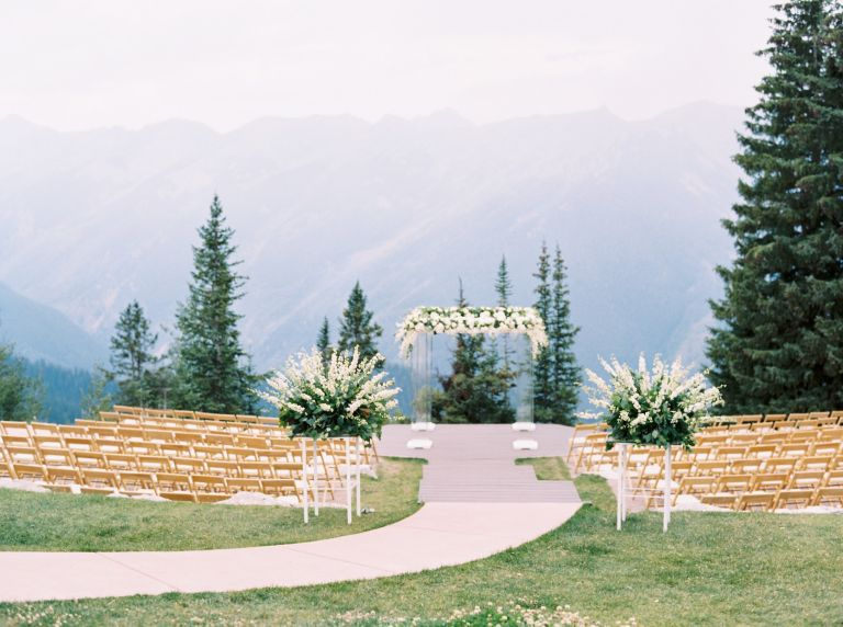 planning-a-wedding-in-aspen