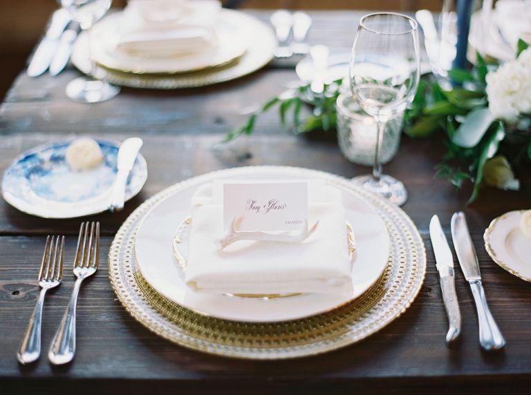 extravagant-intimate-weddings