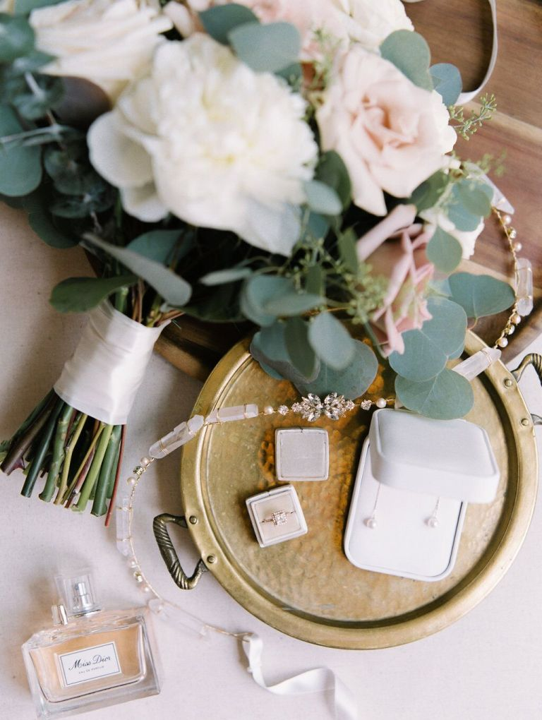 how-to-create-a-new-wedding-heirloom
