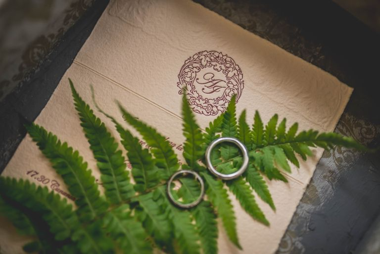 earth-friendly-wedding-invitations