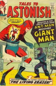 116894_3d1b678fae47974e378ddaf3eb0ca2cf06d8ce44-197x300 Ant-Man and the Wasp Comics to look out for