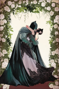 Batwedding-198x300 Should You Care About Wedding Issues?