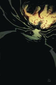 Venom-2-198x300 New Comic Wednesday: What to Buy?
