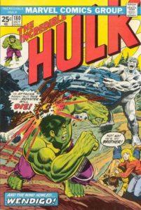 Hulk-180-201x300 Wolver-Keys: How Hulk #180 is Outshining Hulk #181