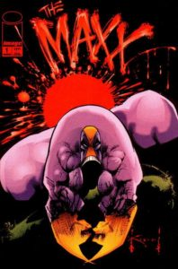 The-Maxx-1-1-198x300 Five Image and Valiant Keys Worth the Investments
