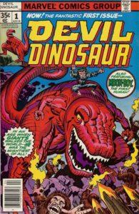 130260_4187fb63acada7029ffca914c8740a89e79b5ecd-195x300 The Devil is in the Dinosaurs.