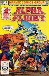135813_dfa1885233a8e229943378797f292b70c45047c9-194x300 Tip o' the hat to Alpha Flight