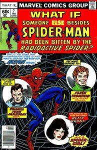 130111_f99c17d1c4e72a8eb9b9b34a51c0711b06a203d9-194x300 Hypothetical Speculation: Marvel's 'What If…?' Comics