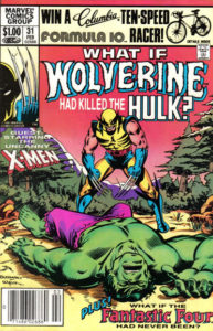 134236_0673c0d436c99f768cbeee1537f281123c015abf-193x300 Hypothetical Speculation: Marvel's 'What If…?' Comics