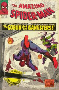 117943_ea804c6edf9c8fb7c9ddb7dfbae8d2afedb689f9-199x300 Amazing Spider-Man: A Universally Great Bet