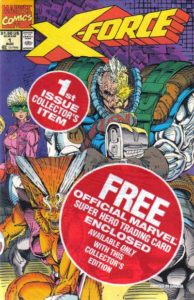 148255_79e7dde4d823784f00019f238fee15dc36718971-194x300 The X-Universe Legacy: X-Men Offshoot Books from the 1990s
