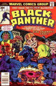 Black-Panther-1-196x300 What's Happening to Black Panther Keys?