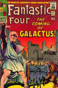 118643_ec1fe51db751f05915131fc54530a9fc6f73dcbc-1-200x300 Most Popular Comics: Silver Age