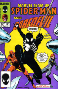 136837_8d2b7bb7c3bfe0791cf9c5a27788c1383f663775-195x300 Black Suit Blues: Marvel Team-Up #141