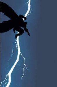 738458_5e87475b9dfcadb28bb50db0c06b676a40fb1882-196x300 Top Comics: The Damned and The Dark Knight