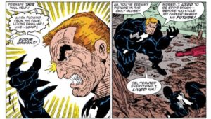 ASM-300-eddie-brock-300x170 Your Venom and Carnage Keys Are About to Spike...Again
