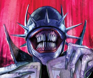 BWL-art-300x251 Batman Who Laughs Carving His Name in the DCU