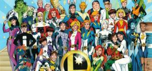 LegionBar640-300x141 Futuristic Fun: The Legion of Super-heroes