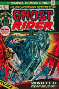 124838_26cbfd720b43566cc843de44c4d5e004f98fb281-201x300 Ghost Rider: Guilty, or Innocent?