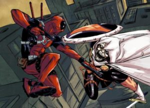 Taskmaster-v-Deadpool-300x216 Now Everyone Loves Taskmaster