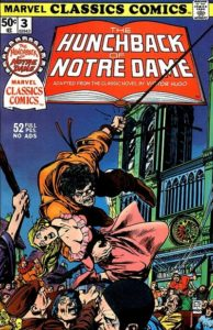 163228_20fefd594fc64ae0f979ec93d0765601f7fbeac5-194x300 Notre Dame Cathedral in Paris: Comics featuring the Cathedral and the Hunchback Quasimodo