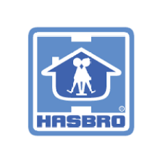 download Mattel & Hasbro product lines with comics to profit from