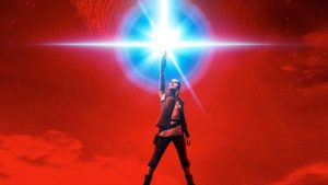 star-wars-episode-9-ix-300x169 Can the force Re-awaken for Marvel's Star Wars #1?