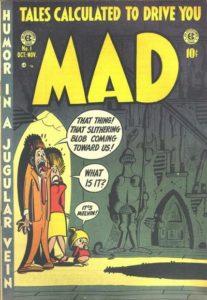 177004_b342457e8c0c7891f35301ece48b522aada3c993-207x300 Top Four bestselling Golden Age Comics (April/May)