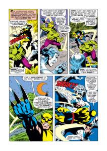 Incredible-Hulk-181-interior-212x300 How Will COVID-19 Impact the Comic Market?