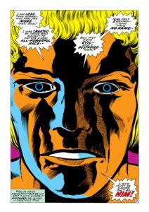 Thor-165-page-8-212x300 It's a Buyer's Market for Adam Warlock Keys