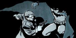 bat-year-300x150 Batman Forever