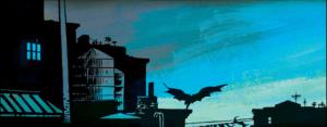 img_0064-300x117 Batman Forever
