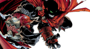 spawn-comic-page-banner-300x164 Newsstand Edition: Spawn #1