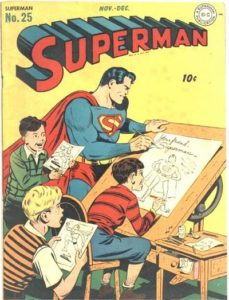 102602_06c01ae91013f4ed15deedae24220f2b480905a0-229x300 Hottest Golden Age Comic Genres Right Now