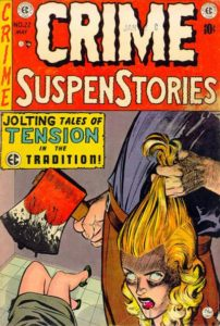 110246_0962d8babee609e8d180b2238ec94f8a970c75b6-202x300 Hottest Golden Age Comic Genres Right Now