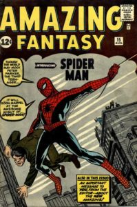 116010_f2b171a6d0040e27c259b75d8bcf0a57d374a3aa-199x300 Predicting Demand for Marvel Characters from Total Comic Appearances