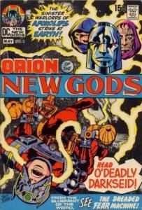 122608_aac565d175c1b796358189d5673f5294bcf9f8a0-203x300 New Interest in the New Gods