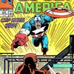 146665_895aa795cf47c572e7067973527a8f4e7399436f-150x150 Captain America Used Meth?!