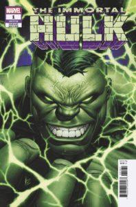 729089_immortal-hulk-1-keown-variant-198x300 Can the Immortal Hulk Die?