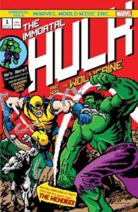 741817_a64afca4e575ef16c2569cb22c12446d2ed21ebd-195x300 Can the Immortal Hulk Die?