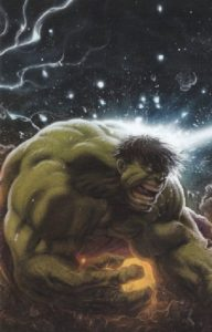 745400_3a34e4ae5e48fc2f6755a0df1e8976d994fc9052-192x300 Can the Immortal Hulk Die?