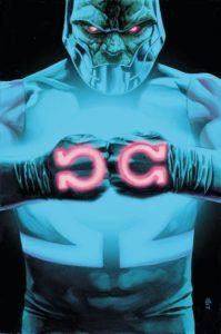 Darkseid-199x300 Come to the Darkseid