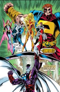 Thunderbolts-1-page-7-198x300 Hulk #449 is About to Spike