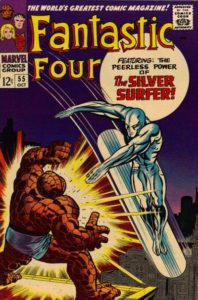 119123_7801d61ffb21ee9e8bbc6b007ba408c1e8538708-198x300 Five All-Time Best Silver Surfer Covers
