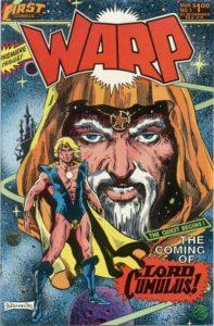 135339_03c2ab65d05827a7b2892366c2efb778cb21b2f4-197x300 Never Last: First Comics Best Titles (1983-1991)